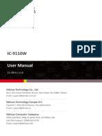 Eltechs ExaGear Desktop Guide 1 2 | Ubuntu (Operating System) | Linux