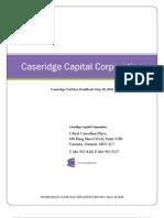 CaseridgeTechSysDealBookMay182010