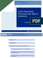 Ppt3_crisis Financieras_estudio Fmi Weo (1)