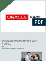 PLSQL_4_1