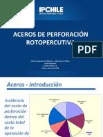 3. Aceros de Perforación Rotopercutiva (4)-2