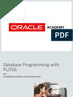PLSQL_4_200