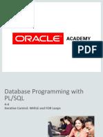 PLSQL_4_4