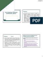NBFI Lectures.pdf
