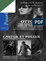 Castor Et Pollux 3
