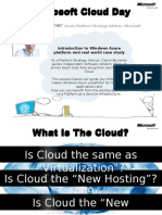 clouddaydanielbuchererclean-110505222918-phpapp01