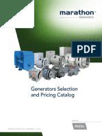GPN006 generator engine.pdf