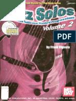 250886579-Jazz-Solo