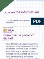 periodicosdigitales