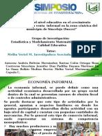 Revision Melba 30-07-2015.pptx