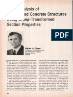 JL-82-January-February Creep Analysis of Prestressed Concrete Structures Using Creep-Transformed Section Properties.pdf