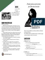 La Dama de Adentro - 02