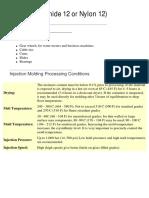 PA12.pdf