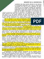 Breve Informe de Labores Del Departamento de Bellas Artes 10