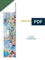 Competencias y desarrollo de talento_IAT_Luis_Jara.pdf