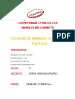 COMERCIO TRABAJO GRUPAL FINAL ULTIMO.docx