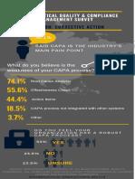 Etq Capa Infographic