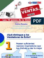 10_pasos_para_Venta_exitosa_3ra_conferencia .ppt