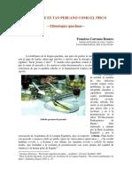 el ceviche estan peruano como el pisco.pdf