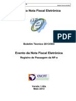 BT_2013_003_v1.00a_Evento_Reg_Passagem (1).pdf