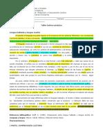 Alvaro Taller Teórico-práctico 8 de Abril.docx Laboratorio a624
