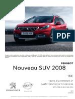 speug_2008_12709-31c059.pdf