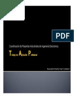 TAP.pdf