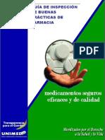 Guia Inspec BPF Bolivia