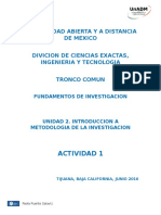 DFIN_U2_A1_PAPG