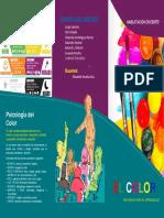 Brochure Lado A