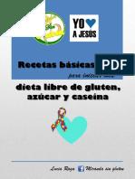 Recetario Lucia Rag A