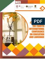 Prosiding Seminar Internasional ICEL UBL 2016 (Galuh Dwi Ajeng)