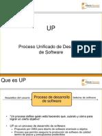 Curso UP 2010.pdf