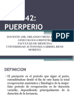 PUERPERIO.pptx
