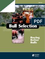 Bull-selection.pdf