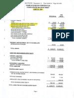 couri-folkenflix.pdf