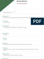 b1879a27-67ac-47d5-8372-50fee52fabae-PROYECTO CON SABOR A MI TIERRA.pdf