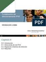 OK-Direccionamiento IPv6 EXP 8
