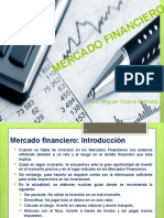 0002 Mercado Financiero