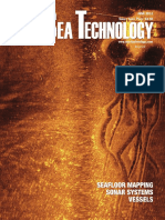 04 Nishenko PGE SeaTechnologyghfh