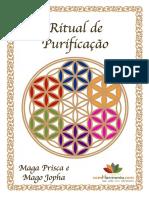 Ritual de Purificacao.pdf