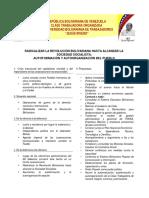 Documento CTO-UBTJR Vers 6.n