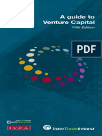 IVCA Guide to Venture Capital 1