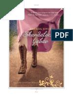 280549339 Brenda Joyce Skandalozna Ljubav