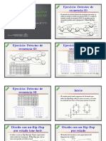 08a_Dis_Secuencial_2.pdf