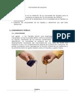 LABO-DE-FIQUI-5
