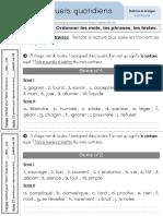 Rituels-Lecture-Période-3-Séquence-2_Ordonner-les-mots-phrases-textes.pdf