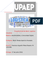 Logistica Industrial final.docx