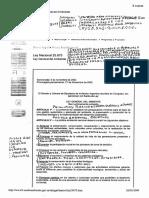 971 Ley Nacional 25675 Ley General Del Ambiente