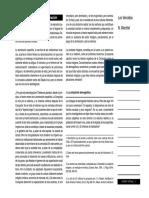 Wachtel N. - Los Vencidos (Cap. 2 - La Desestructuración)